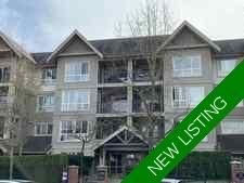 Glenwood PQ Condo for sale:  2 bedroom 912 sq.ft. (Listed 2019-10-20)