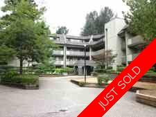 North Coquitlam Condo for sale:  2 bedroom 962 sq.ft.