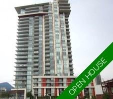 Lynnmour Condo for sale:  1 bedroom 601 sq.ft. (Listed 2019-07-25)